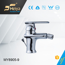 China cheap Brass bathroom bidet sprayer faucet,toilet bidet faucets