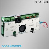 ES 200 automatic door control board for sliding door