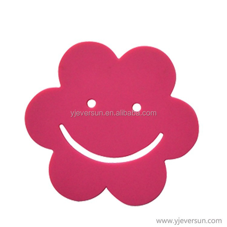 elegant and graceful silicone mat income, silicone baking mat private label, silicone macaron baking mat