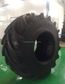 Excellent performance agricultural tractor tire 480/80R50 with new tyre tread pattern