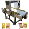 /product-detail/yb-j6040-automatic-metal-detector-for-food-production-line-60685663753.html