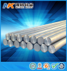 Good corrosion resistance nickel iron alloy polished invar 36 rod