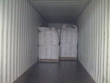 industrial grade Sg Sodium Gluconate for concrete retarder and textile chemcial concrete production