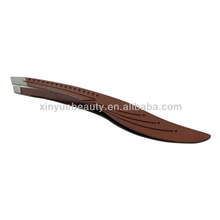 cheap tweezers smart tweezers personalized tweezers