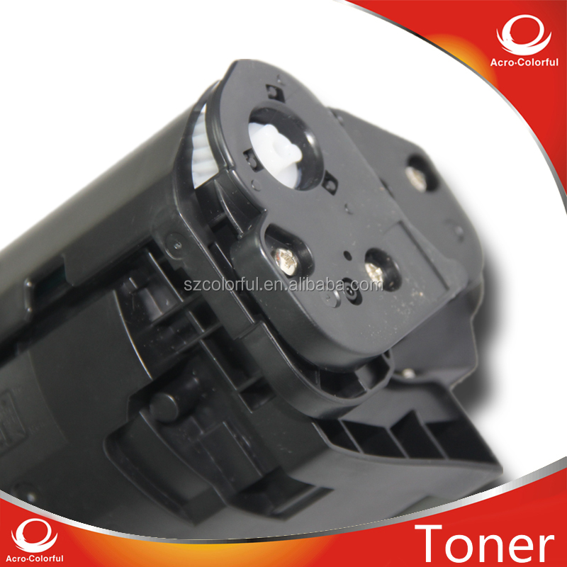 factroy outlet toner cartridge Q2612A/Q2612X for HP LaserJet1010/1012/<strong>1015</strong>/1018/1020/1022/3015/3020/3030/3050/3052/3055/M1319f/M