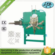 Alibaba China Ceiling Fan Winding Machine Price Photo