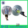 Crazy popular sport game inflatable bumper ball, durable high quality bubble soccer for sale