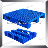 plastic injection molding-thick pallet mould-1212