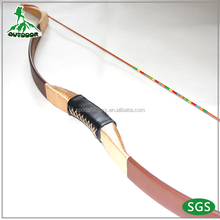 45lbs Classic hunting Recurve Bow