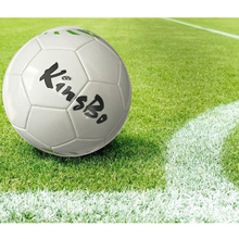 Soccer training ball adult youth soccer ball professional fooball