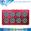 best quality grow tent kit 1000w apollo 8 full spectrum led grow lights