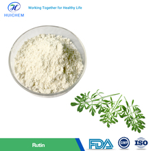Factory Price High Quality Rutin Powder