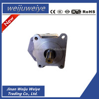 Sinotruck howo foton beiben dongfeng parts hydraulic gear pump CB--FC580