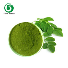 Soluble Moringa Leaf Juice Powder Extract Germany