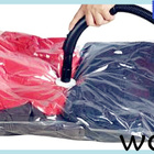 best selling vacuum bag for clothes