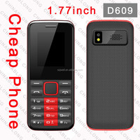 super in world 1.77inch cheap price big battery dual sim card mobile phone with whatsapp