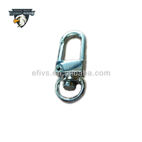 2013 New Strong Snap Hook made in China