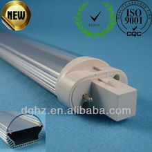 China factory Guangdong manufucture Pl lamp fitting