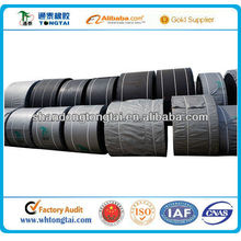 OEM available high quality competitive price buy conveyor belt