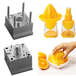 mould / mold ABS PS PP Plastic Injection Molding Filter Net, Cheap Plastic Fishing Net Mould Maker