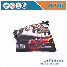 personalized violin microfiber cleaning cloths