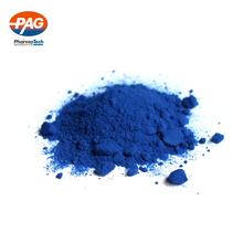 Blue Spirulina extract Phycocyanin powder for wholesale price