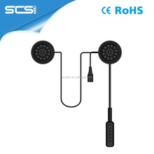 Top 10 high quality bluetooth headset for motorcycle helmet
