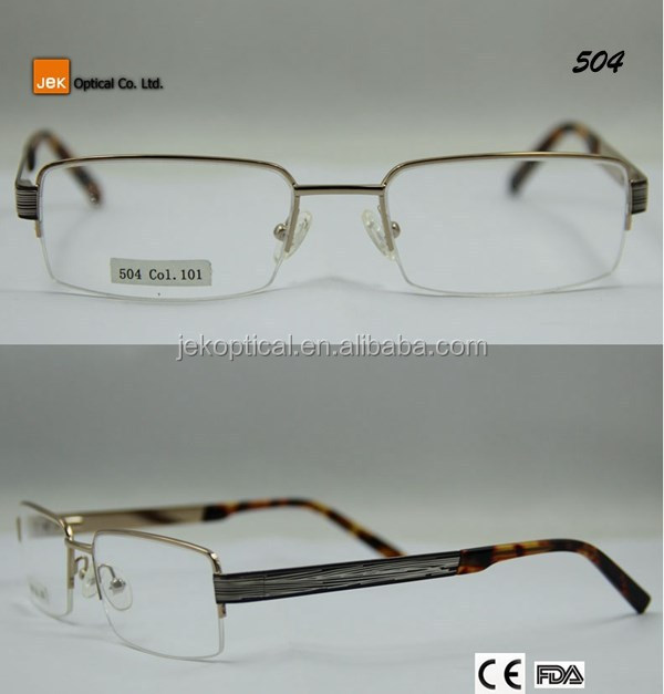 Shenzhen Changeable Temple Rodenstock China New Products ...