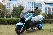 factory OEM T8 china super sport electric motorcycle