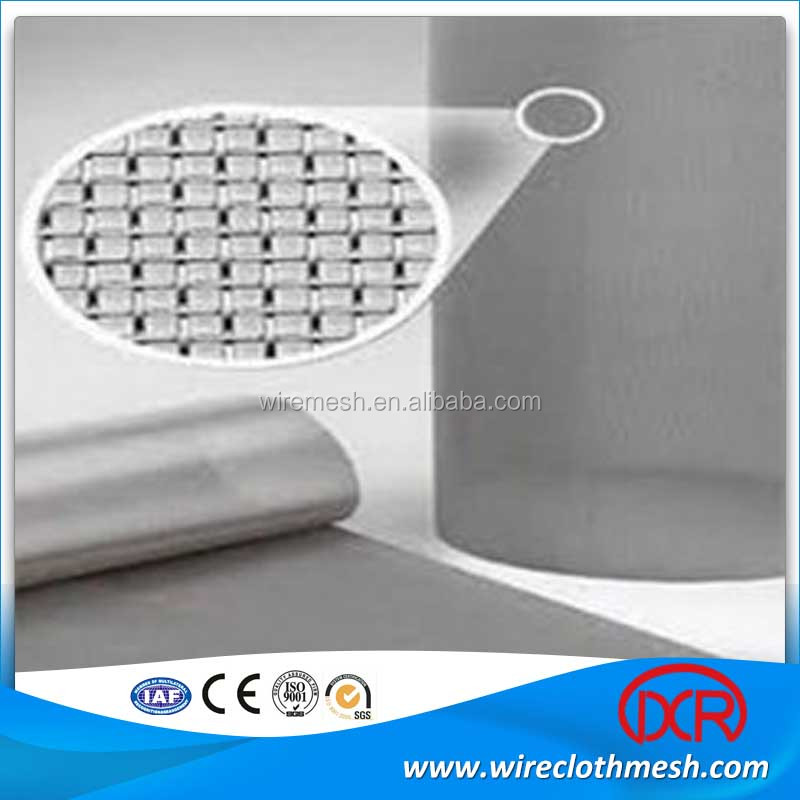wire mesh coffe filter