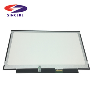 IPS LCD TFT Display lcd controller board And Full Viewing Angle