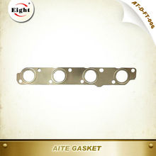 METAL EXHAUST GASKET MANIFOLD GASKET FOR FORD