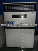 Air Conditioner commercial use Floor Standing Type ( 100,000BTU, 120,000BTU)