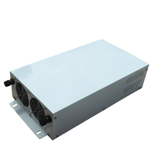 Off Grid Inverter with LED 1000W