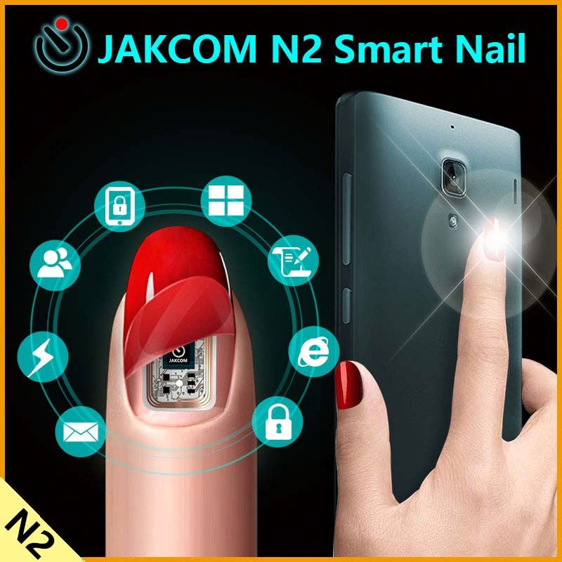 Jakcom N2M Smart Nail 2017 New Product Of Artificial Fingernails Nail Art Goot Soldering Iron Tips Met Art Divano