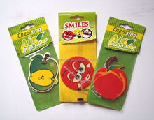 free car air fresheners, bulk car air fresheners wholesale, car freshener for sell
