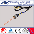 high quality water level pressure regulator switch