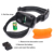 Control Your Pet Excessive Barking With PET683V Anti Bark No Shock Dog Training Collars