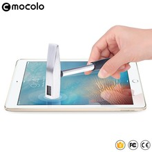Best For ipad Pro Screen Protector 0.33mm 9H Tempered Glass Film for For ipad Pro 9.7,Mocolo Premium Tempered Glass