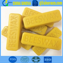 100% pure beeswax for sale