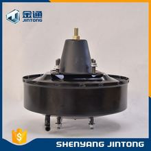 High and top quality private custom sufficient supply electric vacuum pump for brake booster