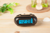 Top rated| mini vibrating alarm clock