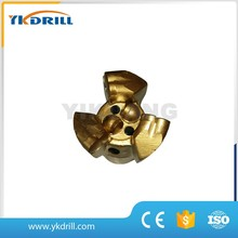 China manufacturer wholesale pdc drill bit top selling products in alibaba