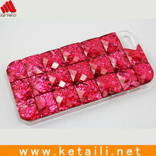 For jewelry iphone cover