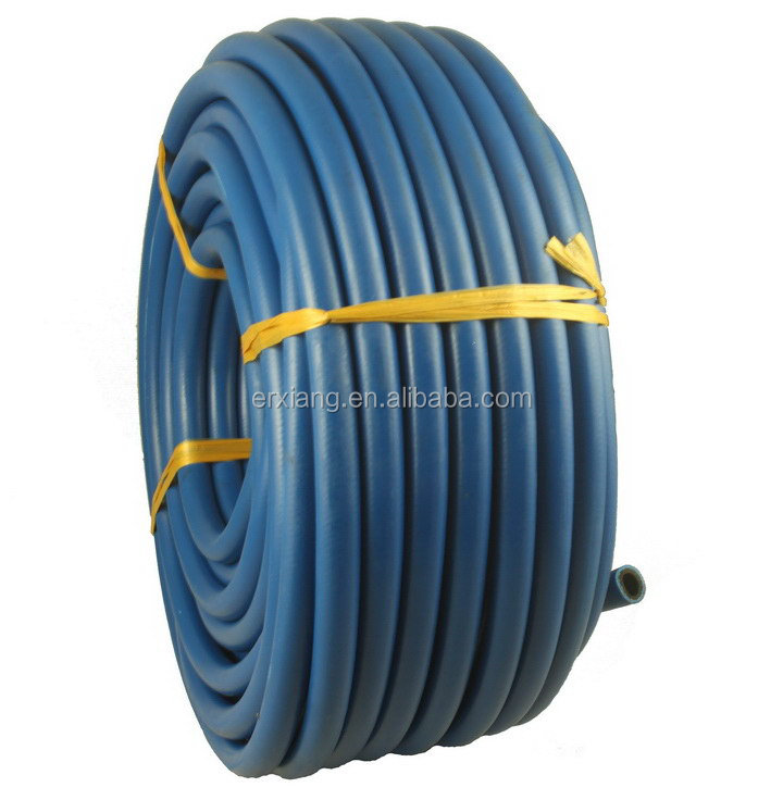 Cheap branded 2 layers latex expandable garden hose