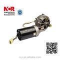 car motor/150W Bus wiper motor (NCR S003 150W,24V)