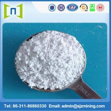 Wollastonite powder /mineral/mine