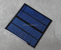 3 w 12 v solar panels solar drops rubber sheet DIY solar panels,polycrystalline silicon solar cells