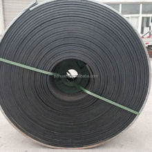Cheap price for exporting st steel cord conveyor belt price buy from alibaba