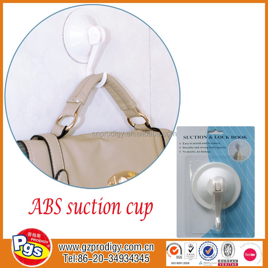 bathroom suction cup/glass suction cup/hanging suction hook